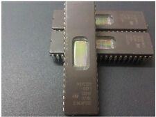 M27C322-100F1 M27C322 27C322 32M EPROMs