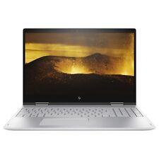 HP ENVY TS 15-BP051NR x360 Core i7-7500U 16GB 1TB 15.6in FHD Touchscreen