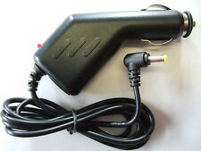Philips PET700 702 704 705 706 707 708, 9V Charger for Portable Car DVD Player