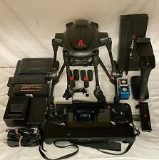 Yuneec Typhoon H Hexacopter Drone w/Travel Hard Case, Batteries, and Accessories