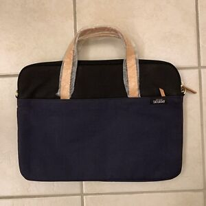 Kate Spade Saturday Laptop Bag