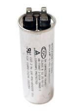 Refrigerator Run Capacitor Eae32501017