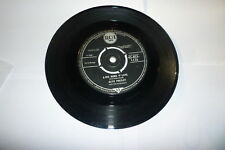 ELVIS PRESLEY - A Hunk of Love - Scarce 1959 UK 7""