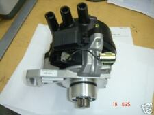 Honda ACCORD PRELUDE TD30 td31td22 td40 distributeur NOUVEAU