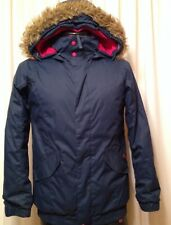 78c68a1b8 Burton Girls Regular Size Winter Sports Coats   Jackets