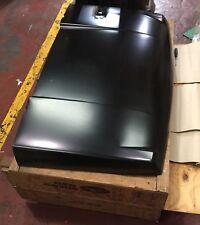 STC1655 - Bonnet assembly GENUINE RANGE ROVER CLASSIC 1986->1992To (V) CA 274120