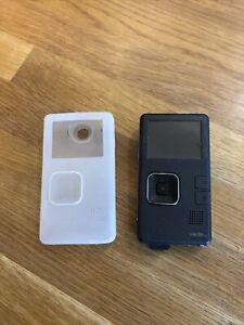 Creative Vado HD GB Camcorder Like A GoPro