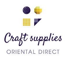oriental-direct
