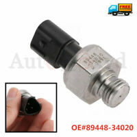 8944834020 Power Steering Oil Pressure Sensor For Toyota 4Runner Sequoia Tundra