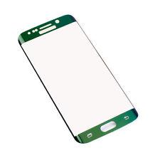 Markenlose kratzfeste Displayschutzfolie für Galaxy S6 edge