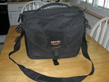 Tamrac Cyberpro Camera Bag