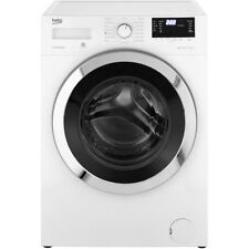 Beko WR862441W A+++ 8Kg Washing Machine White New from AO
