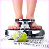 DIET AND WEIGHT LOSS Website Business|FREE Domain|Hosting|Traffic Fully Stocked