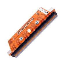 cabezal de impresión para Zebra P110I P120I  impresora 300dpi 105940G-231
