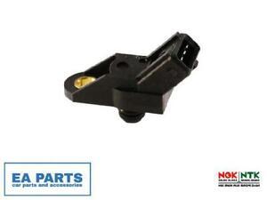 Sensor, intake manifold pressure for CITROËN FIAT LANCIA NGK 92952