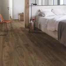 Quickstep Livyn Balance Click Waterproof Vinyl Plank Flooring -Cottage Oak Brown