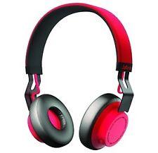 Jabra Move Wireless Headset Bt Red 100-96300002-40