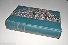 █ Jean Finot LA REVUE DES REVUES Volume 102 (CII) 1er mai au 15 juin 1913 █