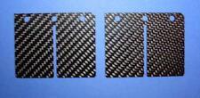 CHAO Carbon Membrane für KTM SX 125 SX125 1999-2005 Stage1