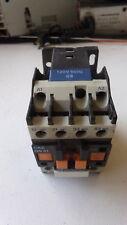 Telemecanique CA2 DN31 Relay Contactor SHIPS FREE!