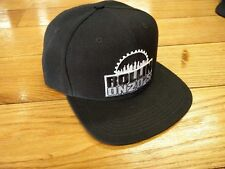ROLLIN ON 20S BMX CAP - AUSTRALIAN BRAND AND STOCK