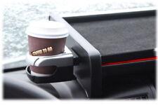 Fiat Ducato Passform Armaturentisch Mittelablage Ablagetisch mit Getränkehalter