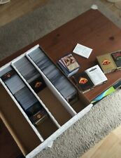 Huge Middle Earth CCG Collection (237 RARES - DETAILED LIST INSIDE)