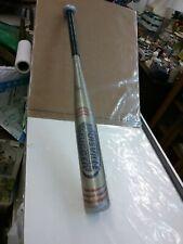 2000 Louisville Slugger Bat Model Fp30 2-1/4 Inches Barrel In Usa 9Oz 26 In