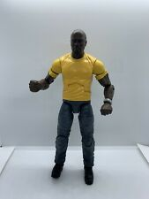Marvel Legends - Luke Cage -MCU- Netflix- Loose