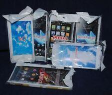 Restposten 300 Teile an Handy Hüllen u.Taschen mega Posten Samsung iPhone HTC..
