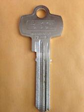 Kaba Peaks Best Key Blank  KB-B7