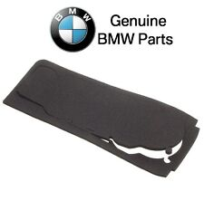 NEW BMW E30 Rear Left or Right Body to Taillight Lens Gasket Seal Genuine