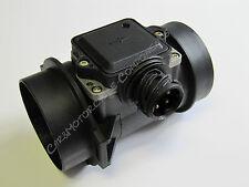 Luftmassenmesser, Luftmengenmesser BMW E36, E34, E39 5WK9007