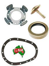 Tractor Governor Kit TE20 TEA20 TED20 FE35 MF135 Petrol Massey Ferguson