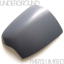 FORD FOCUS MK2 RIGHT DOOR WING MIRROR COVER CAP CASING OFFSIDE DRIVERS SIDE st2