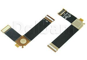 41-05-0198 FFC for Samsung C6112 / #F83