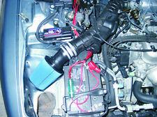 Admission directe Honda Accord 2,2 VTEC 1994->, JR Filters