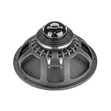 """CIARE NDCX 12-1 COAXIAL NEO 12"""" Speaker +1"""" Comp driver 8ohm"""