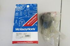NOS McQuay Norris Front Ball Joint FA1636 fits Buick Cadilac Oldsmobile 86-96