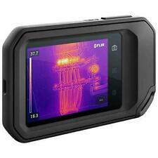 Flir 894010202 C5 Compact Thermal Camera