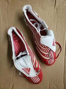 Adidas Predator Absolute 20 + FG Soccer Cleat Football Boot KL Kangaroo Leather