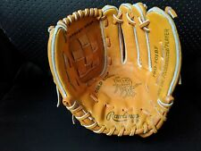 New ListingBaby's First Baseball Glove! Brand New! Rawlings Brand! Perfect Baby Gift!