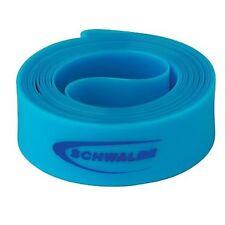 Schwalbe High-Pressure-Felgenband 16 18 20 24 26 27.5 28 Zoll, versch. Größen