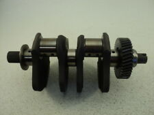 Honda ST1100 ST 1100 #7558 Crankshaft / Crank Shaft