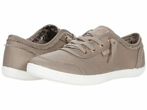 Woman's Sneakers & Athletic Shoes BOBS from SKECHERS B Cute