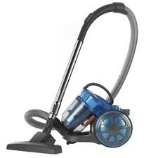 Valet Pro Easy Steer Cylinder Vacuum Cleaner