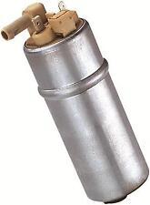 Bomba de combustible eléctrico 313011300067 MAGNETI MARELLI