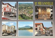 BR8510 St Pee S Nivelle   france
