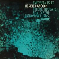 Herbie Hancock - Empyrean Isles [CD]