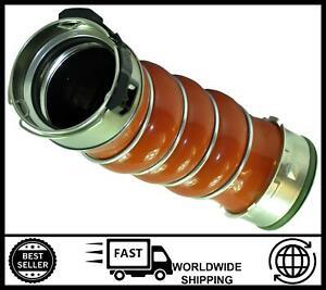Intercooler Turbo Boost Hose Pipe FOR BMW 3 Series E90 E91 E92 335d (Twin Turbo)